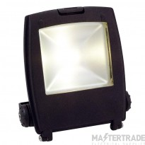 Ansell AMLED10 Mira Die-Cast 10W LED Floodlight 4000K
