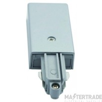 Ansell AMTLE/PR/B Live End IP67 Industrial Connector Blk