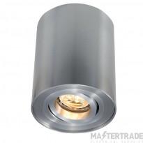 Ansell ANSGU10/SC Downlight LED 50W Satin chrome