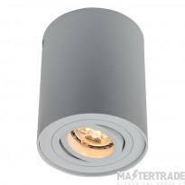 Ansell ANSGU10/W Downlight LED 50W Whi