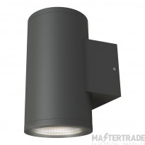Ansell ANTIALED Wall Light 4000K 11W