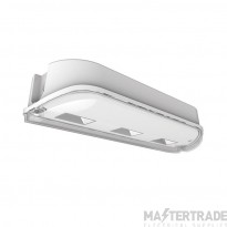 Ansell AOSLED/3M/ST Osprey LED Emergency Exit Surface Bulkhead 3hrM/NM 9W