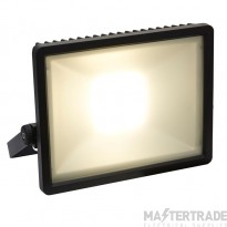 Ansell APOLED100/PC LED Floodlight 100W