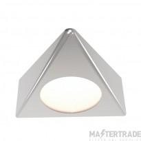Ansell ARLEDTL/CW LED Luminaire 2W