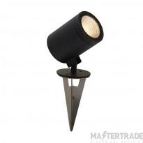 Ansell AROLEDSSS LED Spike Light 15W