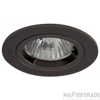 Ansell ATLD/BLC Downlight MR16 GU10 50W