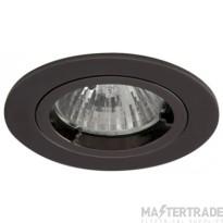 Ansell ATLD/BLC Downlight MR16 GU10 50W