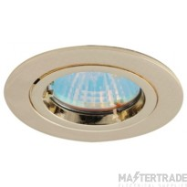 Ansell ATLD/BR Downlight MR16 GU10 50W