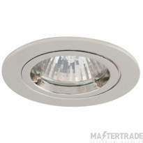 Ansell ATLD/CH Downlight MR16 GU10 50W