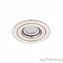 Ansell ATLD/IP65/SC Downlight MR16 GU10