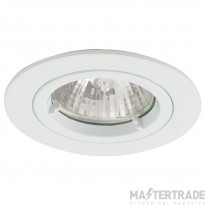 Ansell ATLD/MW Downlight MR16 GU10 50W