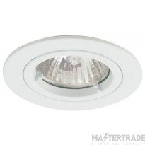 Ansell ATLD/W Downlight MR16 GU10 50W