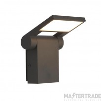 Ansell ATLED/WL LED Wall Light 9.5W