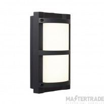 Ansell ATRILED/B/PC Wall Light 7.5W