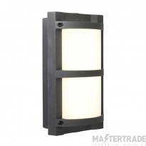 Ansell ATRILED/G/PC Wall Light 7.5W
