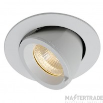 Ansell AULED100WW/WW Wallwasher LED 13W