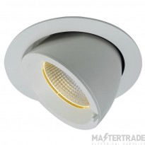 Ansell AULED150WW Wallwasher C/W LED 26W