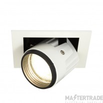 Ansell AULED1/SMP Unity Downlight 15W