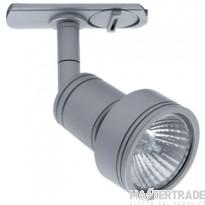 Ansell AZGU10S/SS Spotlight GU10 50W