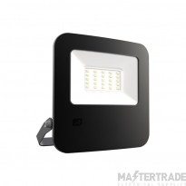 Ansell AZILED20 Floodlight LED Cool White 20W