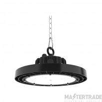 Ansell Z LED High Bay UFO - 198W - Cool White