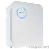 Xpelair 93148AW Air Purifier AP100