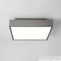 Astro 1169015 Taketa 400 LED C/Lgt 27.4W