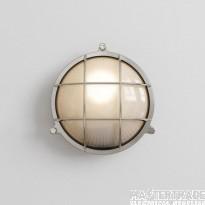 Astro 1376003 Thurso Rnd Wall Light 42W