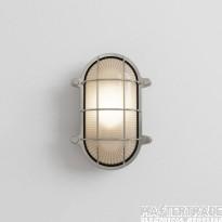Astro 1376004 Thurso Oval Wall Light 42W