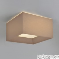Astro 4107 Bevel Square 400 Shade