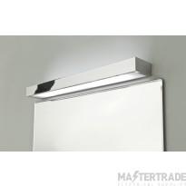 Astro 1116002 Tallin 600 Low Energy Bathroom Wall Light, IP44