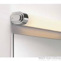 Astro 1110004 Belgravia 500 LED Low Energy Bathroom Wall Light