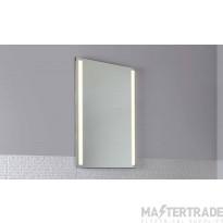 Astro 1359001 Avlon LED Bathroom Mirror