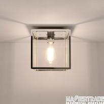 Astro 7846 Box PN Clg Light IP23 60W