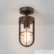 Astro 7851 Cabin Ceiling Light 60W