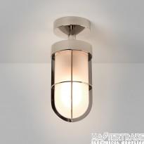 Astro 7852 Cabin Ceiling Light 60W PN