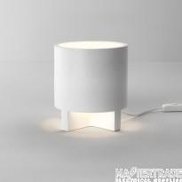 Astro 8115 Table Light LED E14/SES 5W