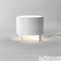 Astro 8300 Table Light LED E27/ES