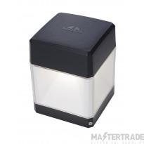 Asbac DS2.560.AX.D1L LED Bulkhead