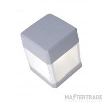 Asbac DS2.560.LX.D1L LED Bulkhead