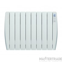 ATC Lifestyle Electric Thermal Radiator 1800W