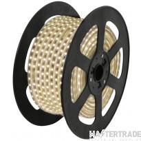 AVSL 5730-50M-NW 230V LED Strip Reel SMD5730 - 50m