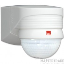 BEG 91008 Detector LC-Plus 280Deg Whi
