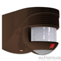 BEG 91011 Detector LC-Click 140Deg Brn