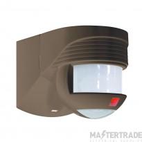 BEG 91012 Detector LC-Click 200Deg Brn
