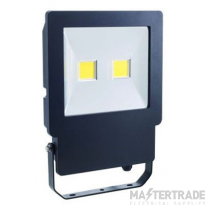 BELL 04423 150W Skyline Slim Floodlight - 4000K