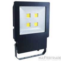 BELL 04424 200W Skyline Slim Floodlight - 4000K
