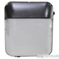 BELL 04425 30W Skyline Pro Wallpack - 4200K