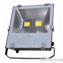 BELL 04463 200W Skyline Pro Marine Grade Floodlight - Photocell, 4200K