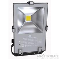 BELL 04462 100W Skyline Pro Marine Grade Floodlight - Photocell, 4200K